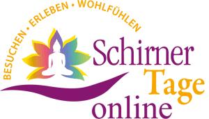 Schirner Tage Online