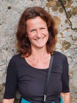 Christiane Schöniger