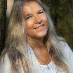 Jeanne Ruland