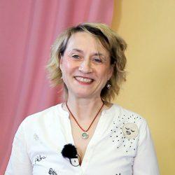 Marion Leuschner