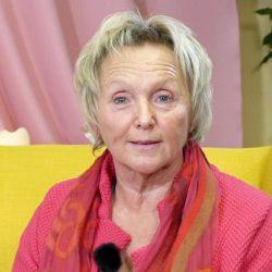 Renate Baumeister