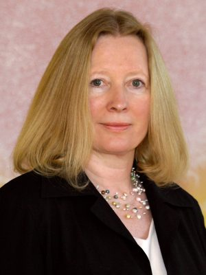Heidi Schirner